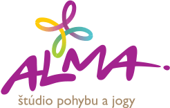 ALMA studio
